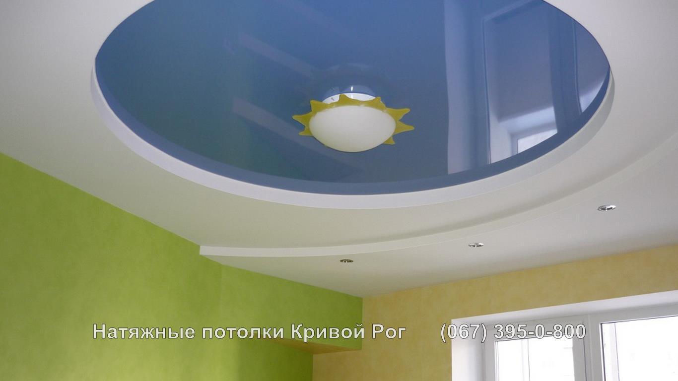 potolki_detskaya-12