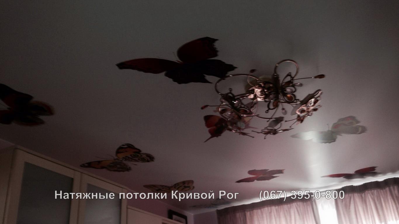 potolki_detskaya-16