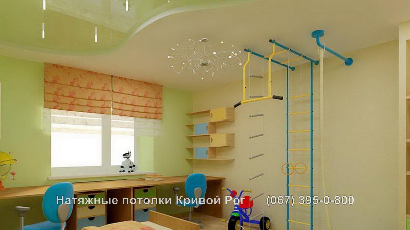 potolki_detskaya-17