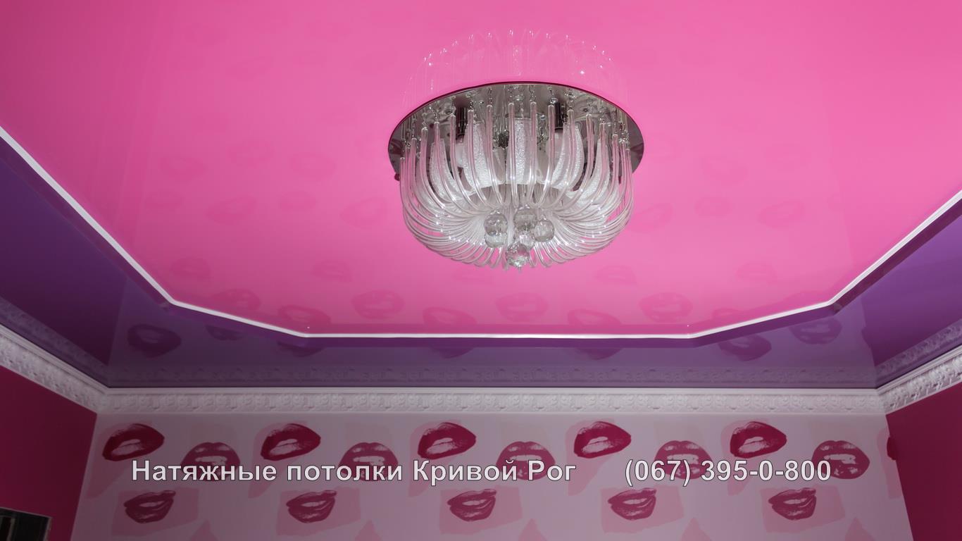 potolki_detskaya-2