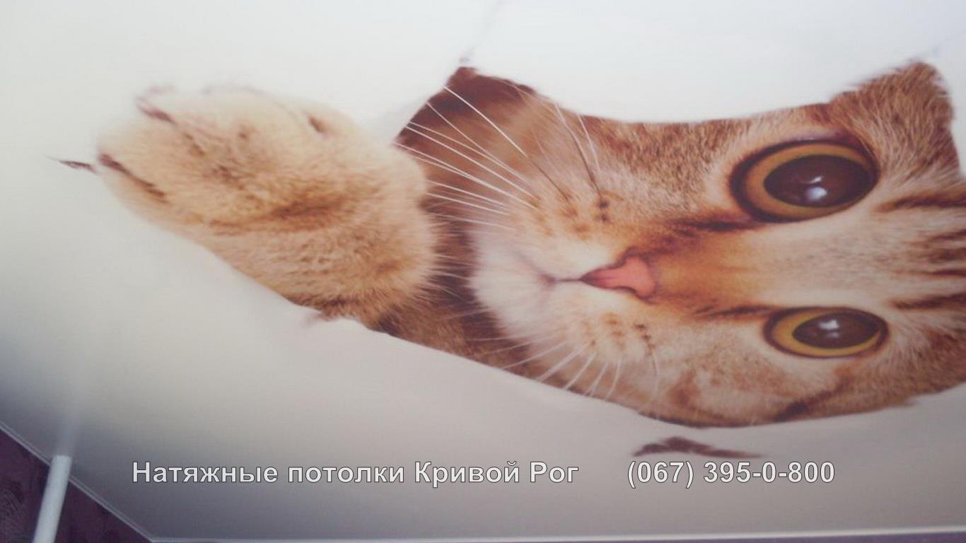 potolki_detskaya-20