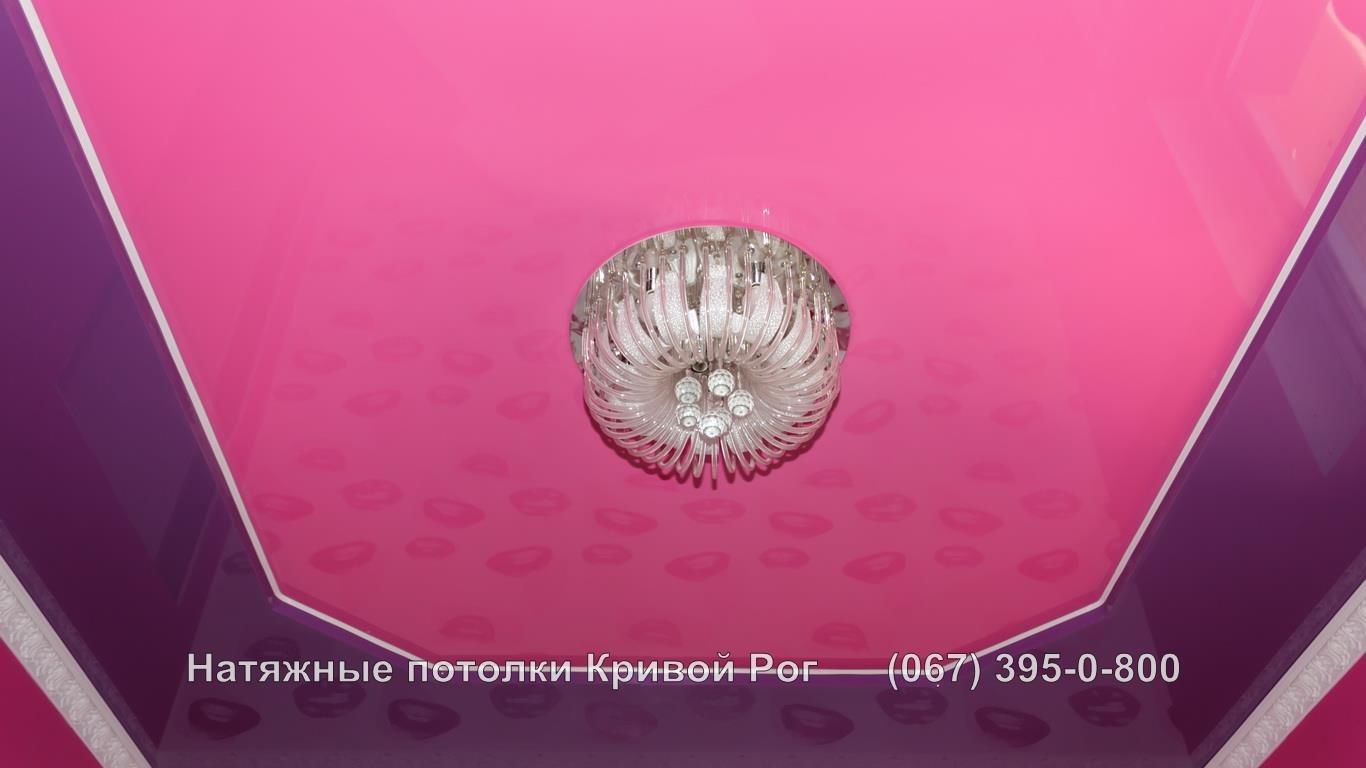 potolki_detskaya-3
