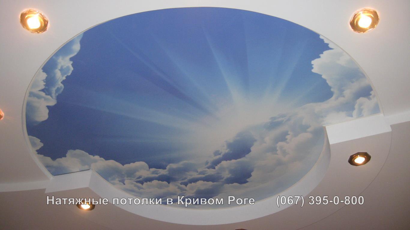 potolki_photopechat-1