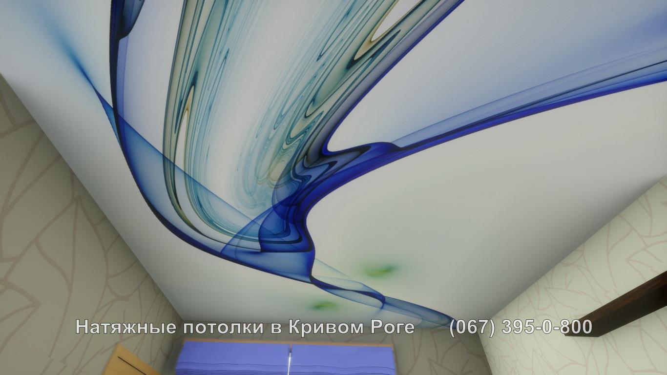 potolki_photopechat-16