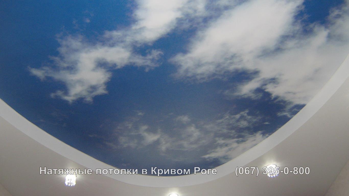 potolki_photopechat-23