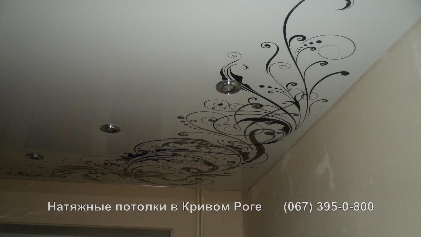 potolki_photopechat-32