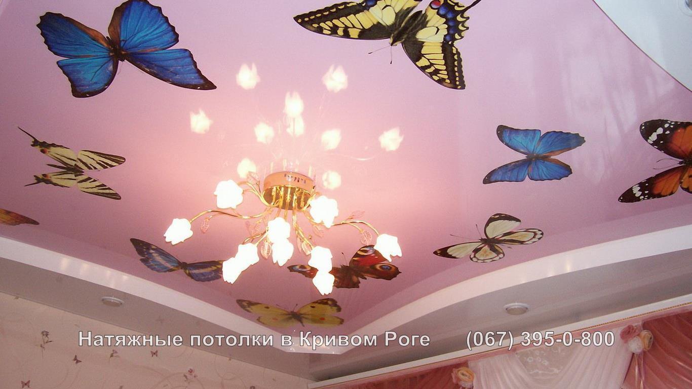 potolki_photopechat-4