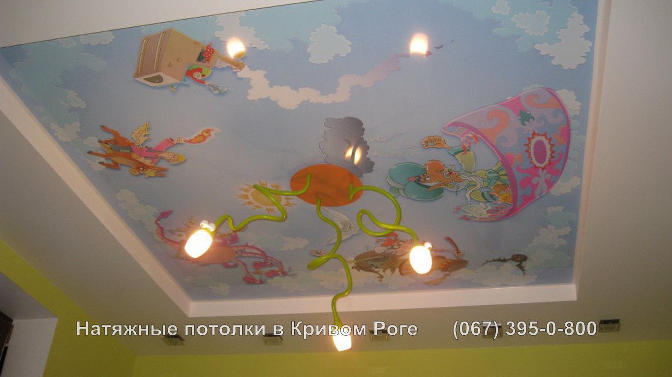 potolki_photopechat-8