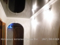 potolki_koridor-19