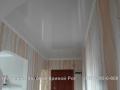 potolki_koridor-2