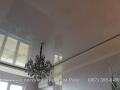 Натяжные потолки в г. Кривой Рог. Вызов мастера на замер по тел: (067) 395-0-800