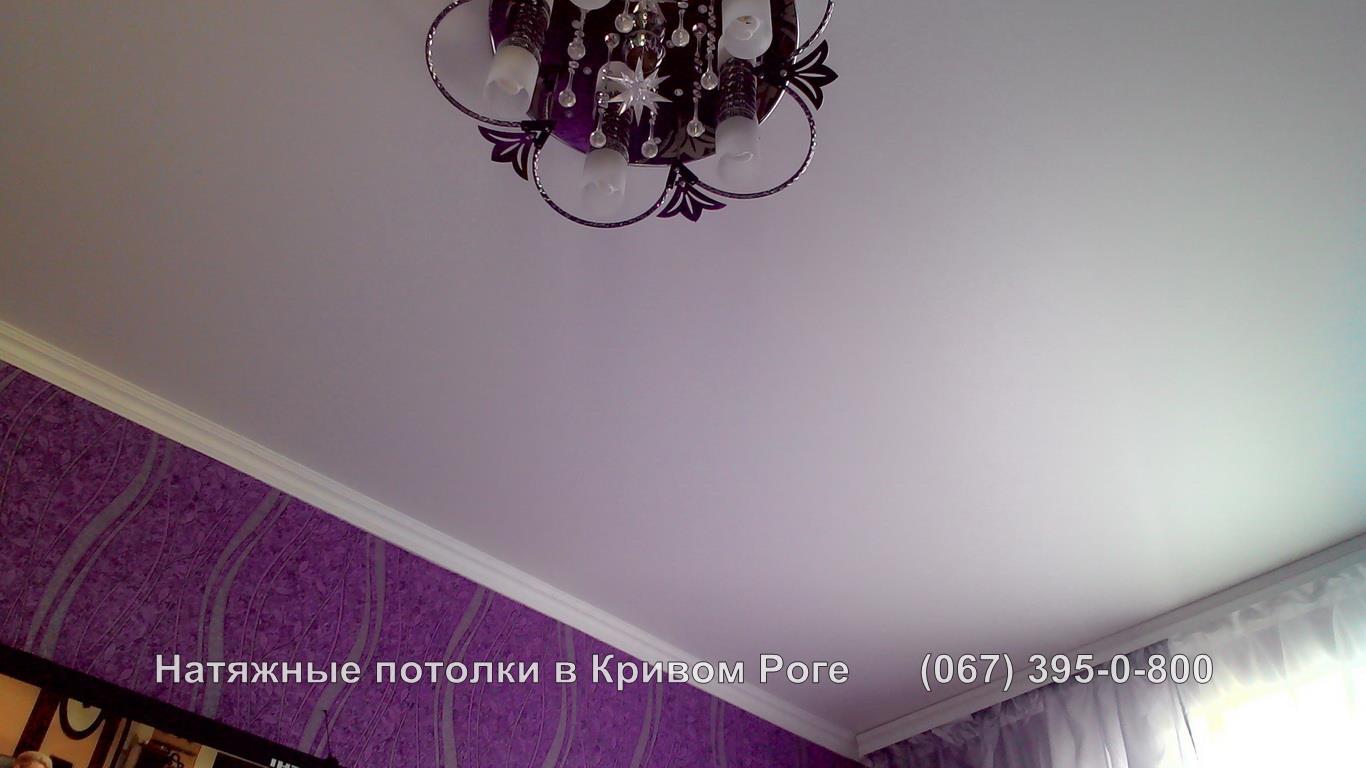 potolki_matovye-19
