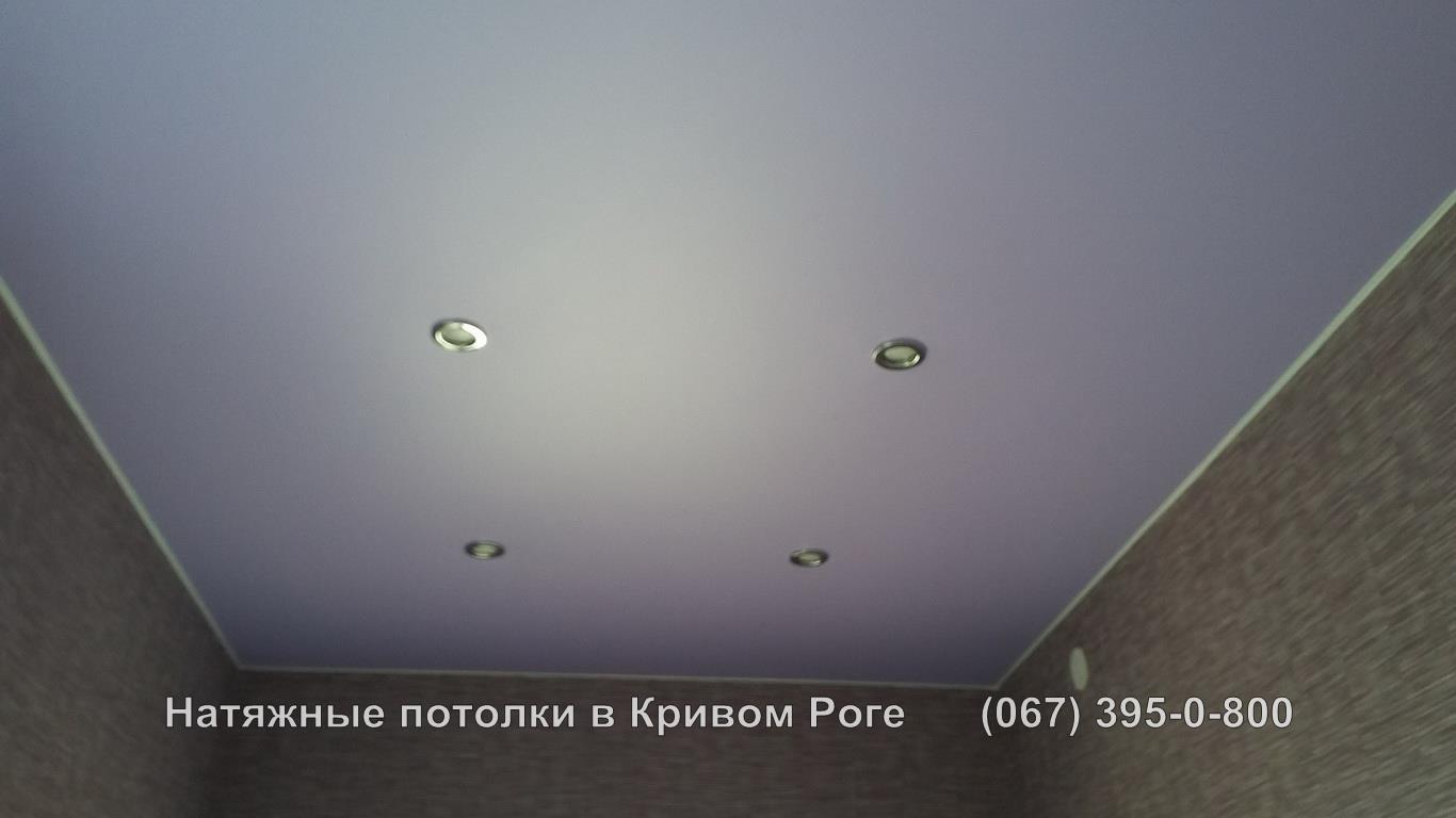 potolki_matovye-23