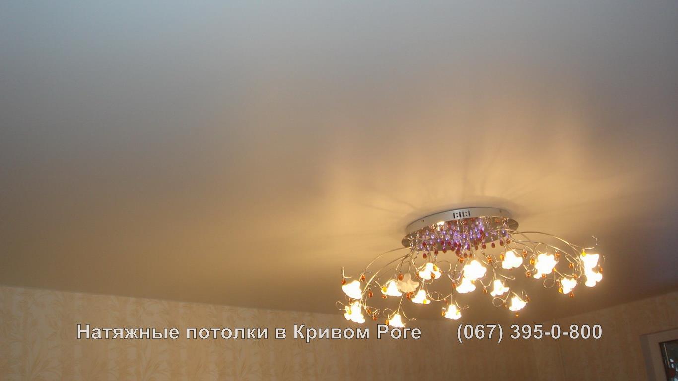 potolki_matovye-4