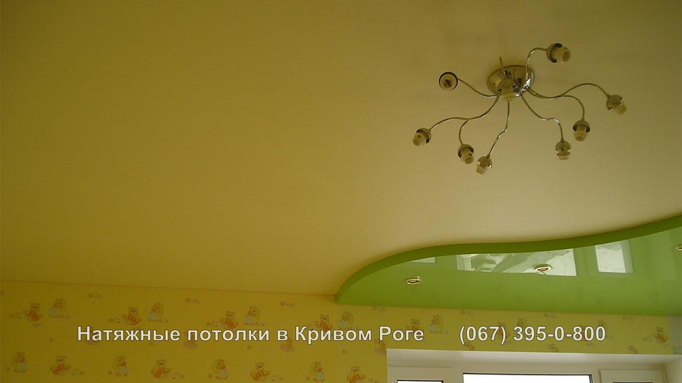 potolki_matovye-5