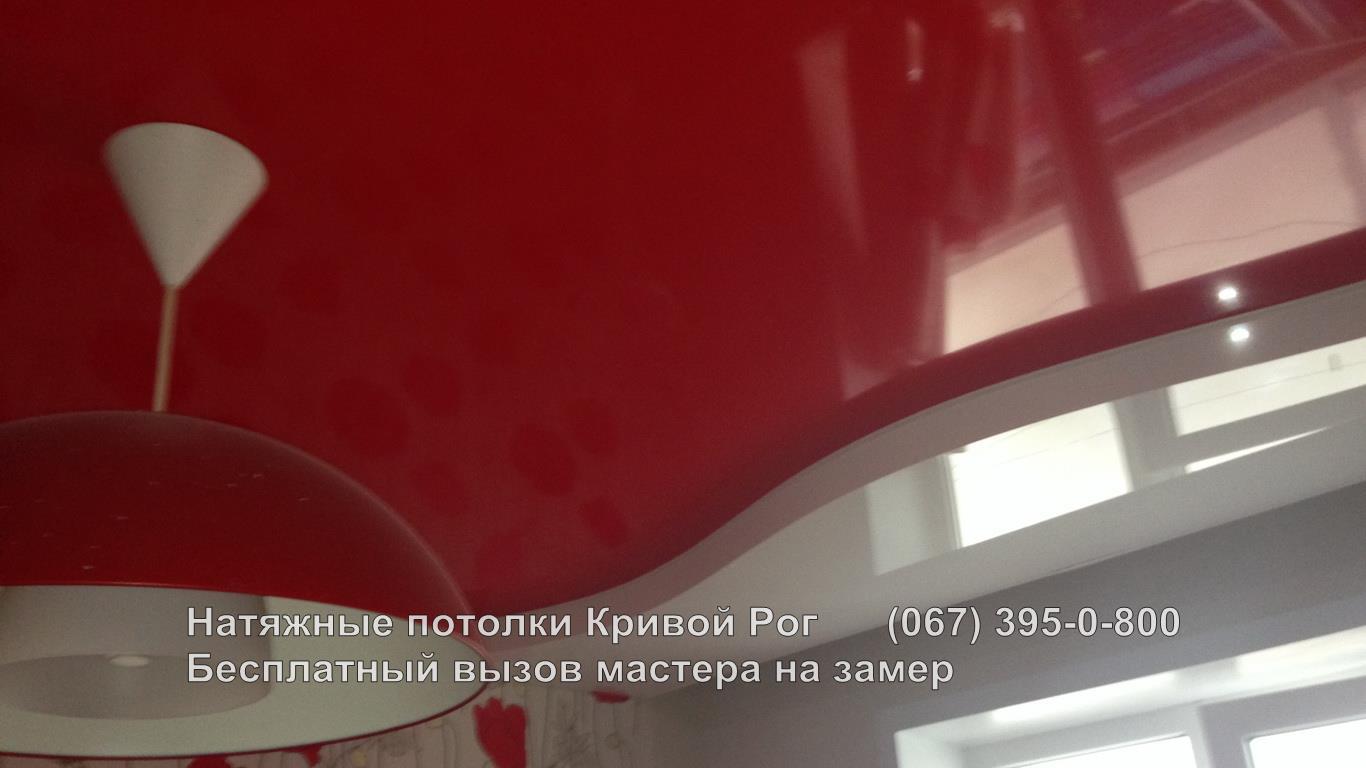 potolki_dvuhurovnevye-1-1
