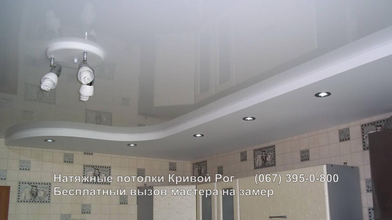 potolki_dvuhurovnevye-1