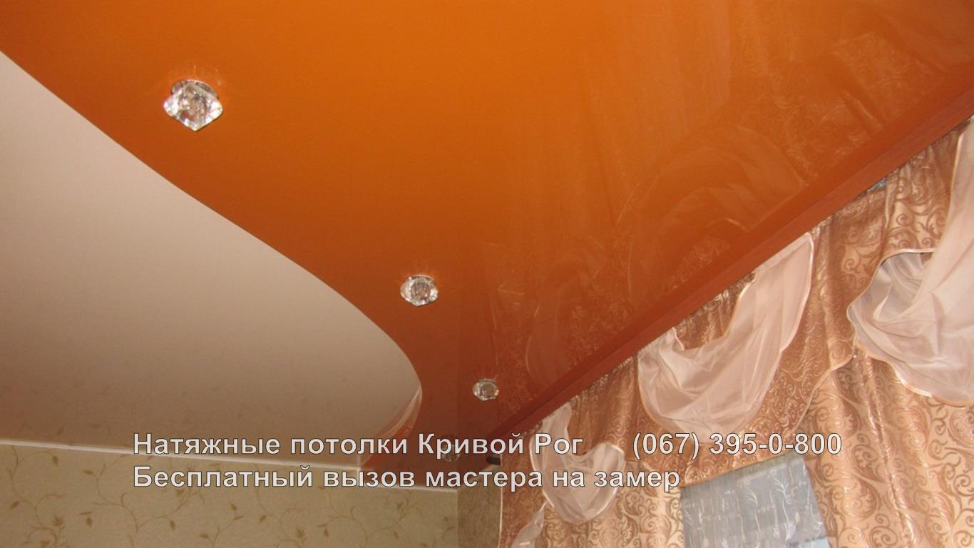 potolki_dvuhurovnevye-10