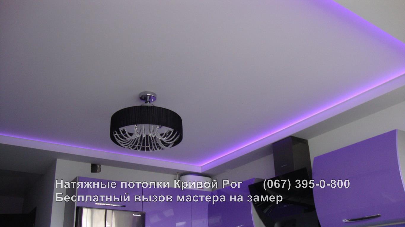 potolki_dvuhurovnevye-15