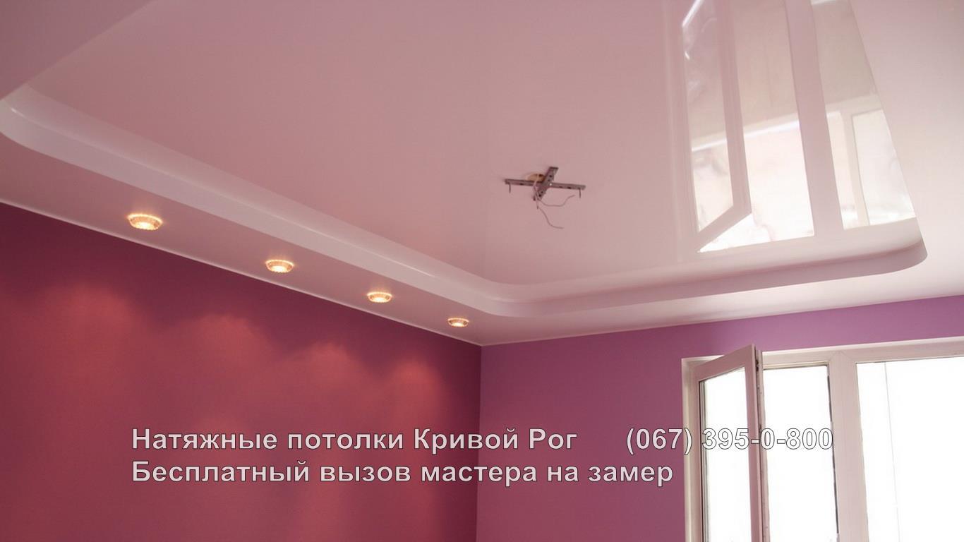 potolki_dvuhurovnevye-20