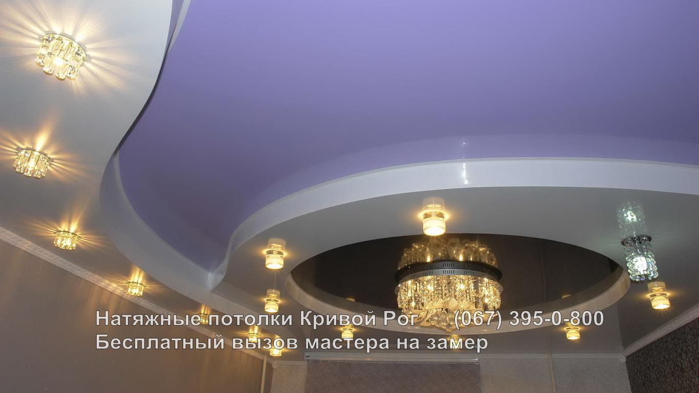 potolki_dvuhurovnevye-21