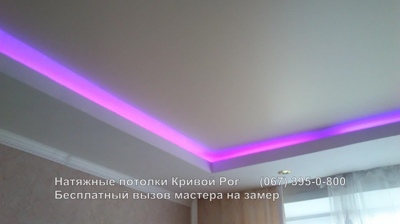 potolki_dvuhurovnevye-23