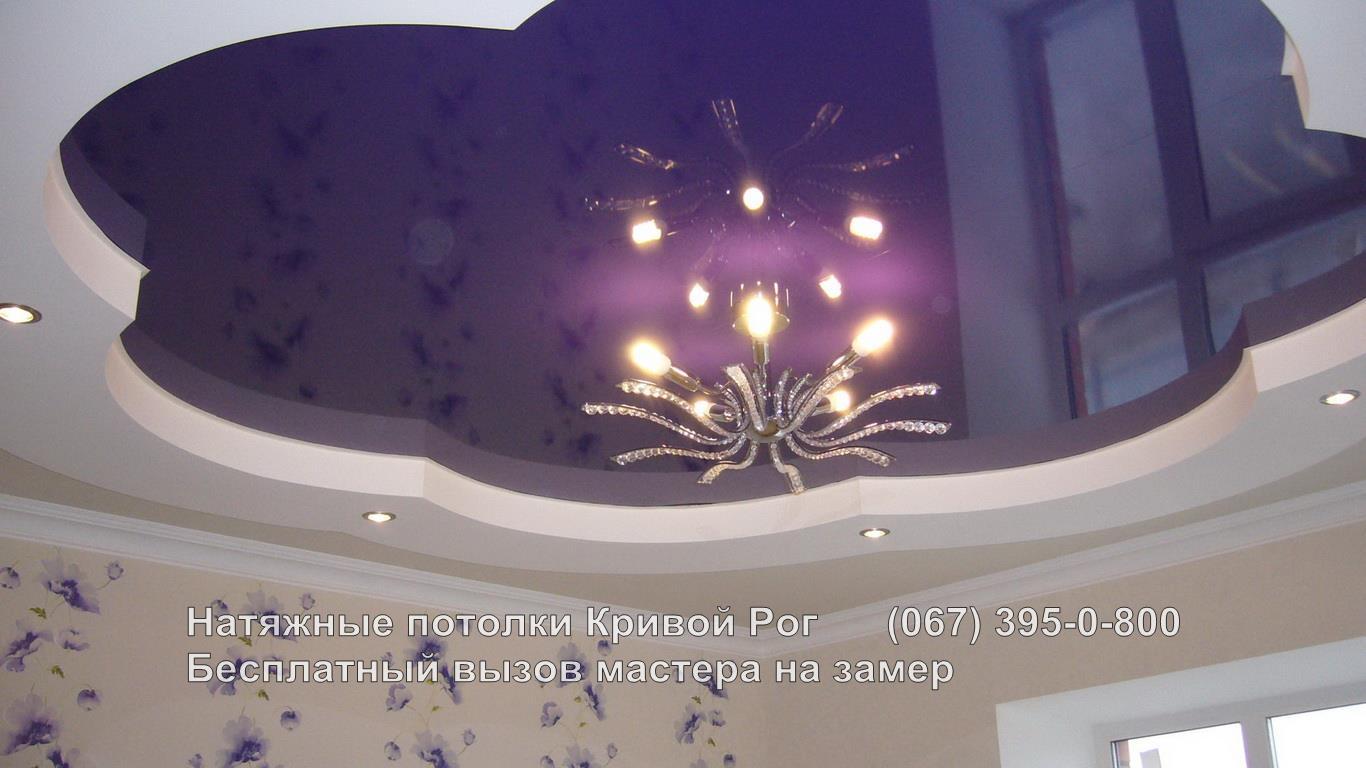 potolki_dvuhurovnevye-39