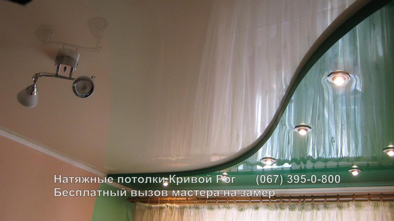 potolki_dvuhurovnevye-41