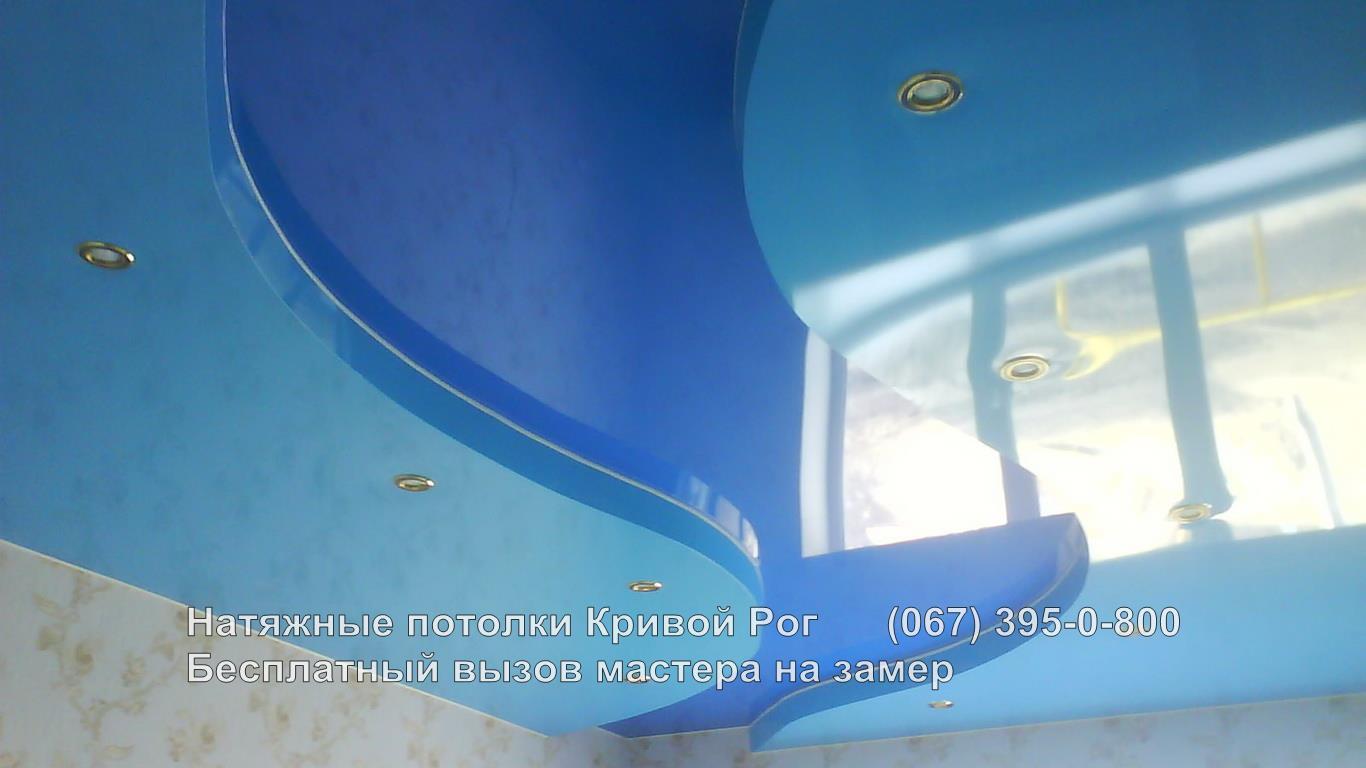 potolki_dvuhurovnevye-42