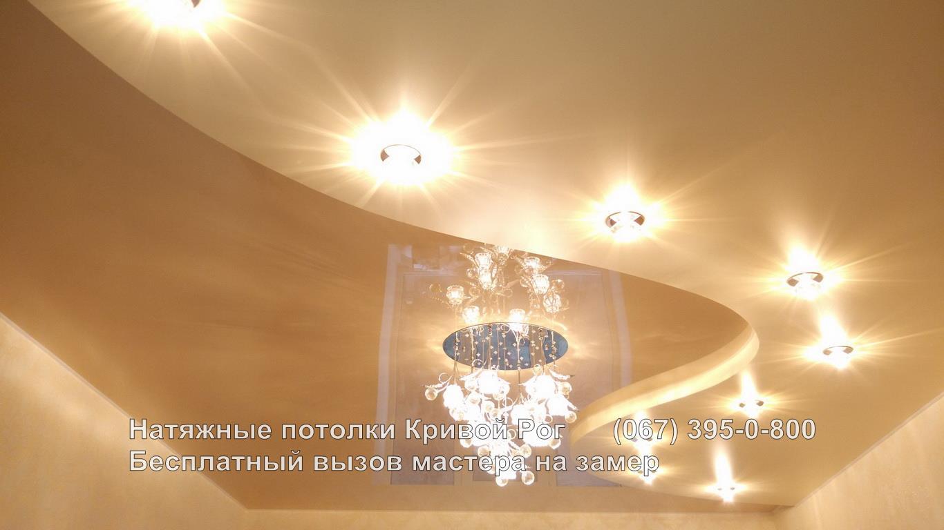 potolki_dvuhurovnevye-43