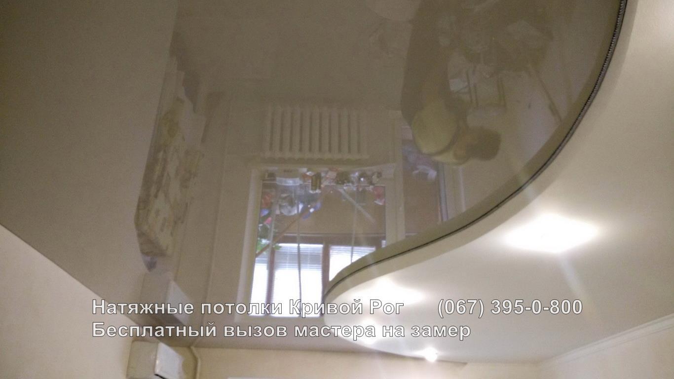 potolki_dvuhurovnevye-47