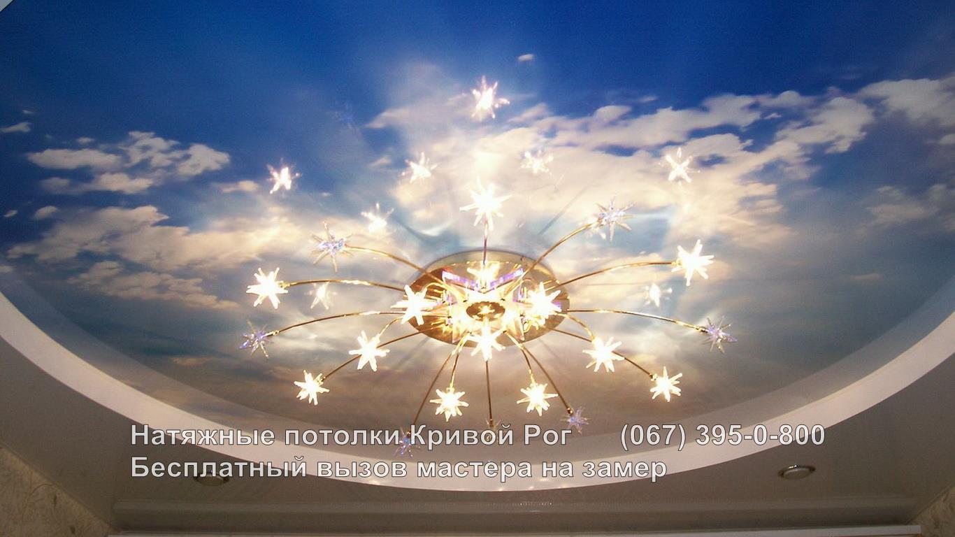 potolki_dvuhurovnevye-5