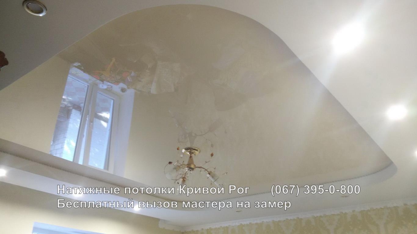 potolki_dvuhurovnevye-51