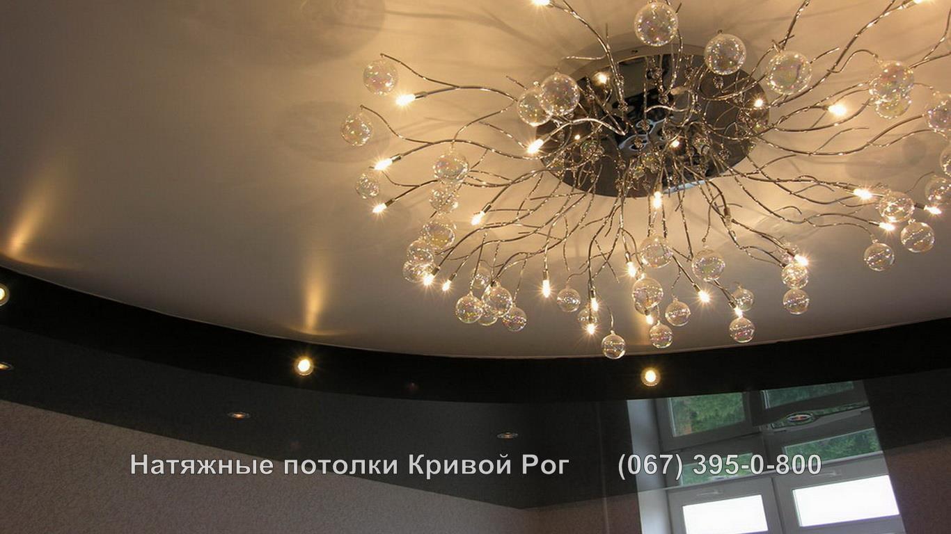 potolki_spalnya-13