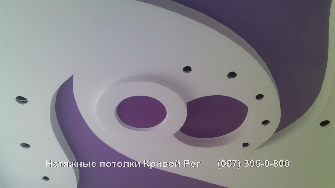 potolki_spalnya-19