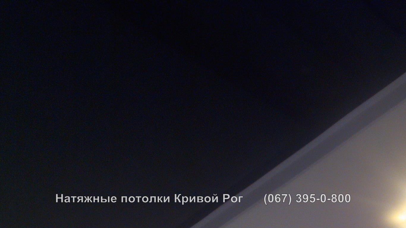 potolki_spalnya-20