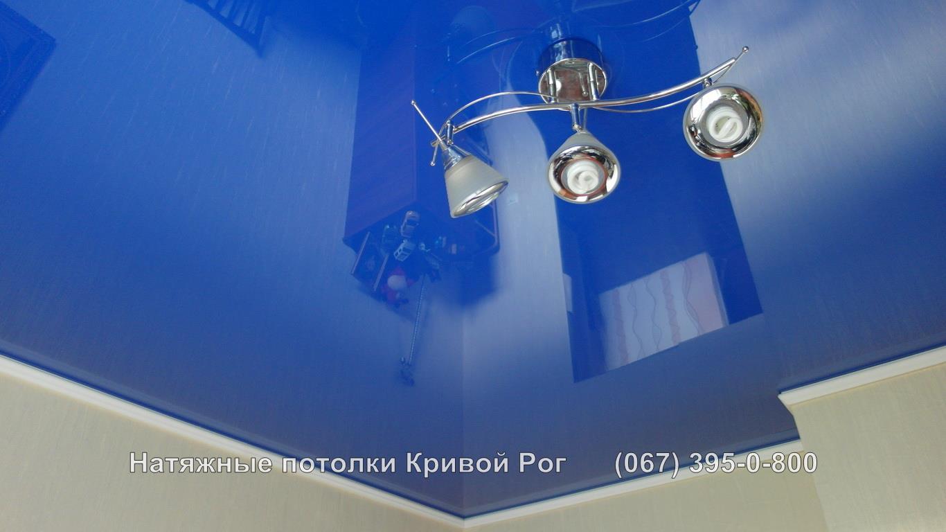 potolki_spalnya-25