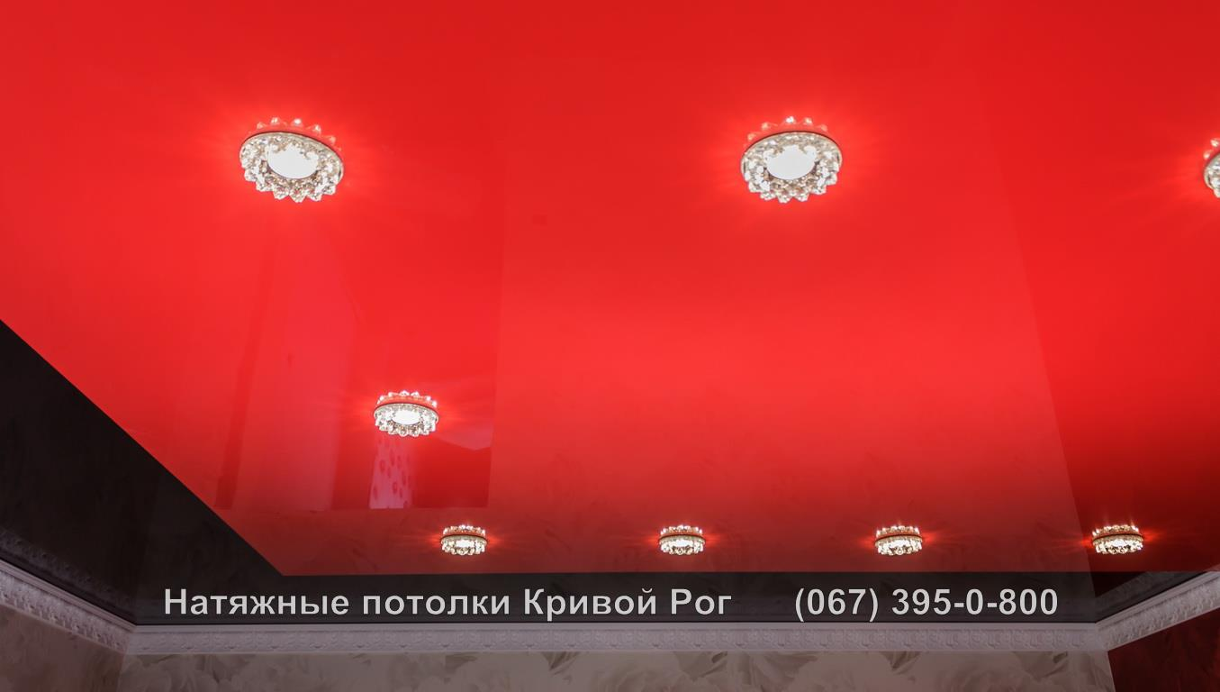 potolki_spalnya-27