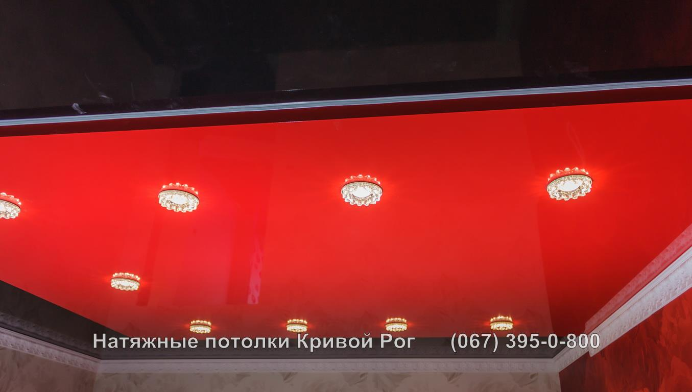potolki_spalnya-28