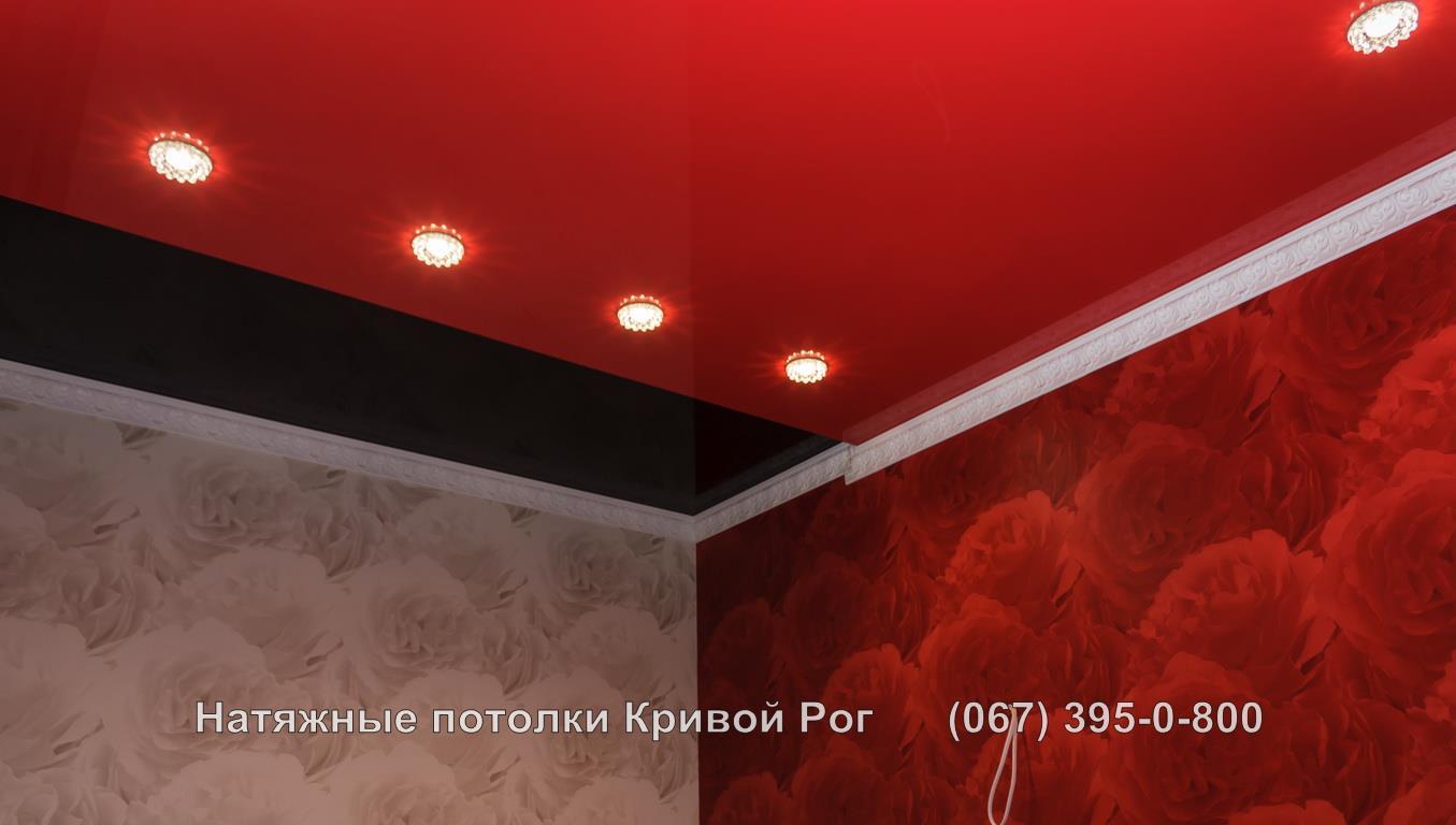 potolki_spalnya-29