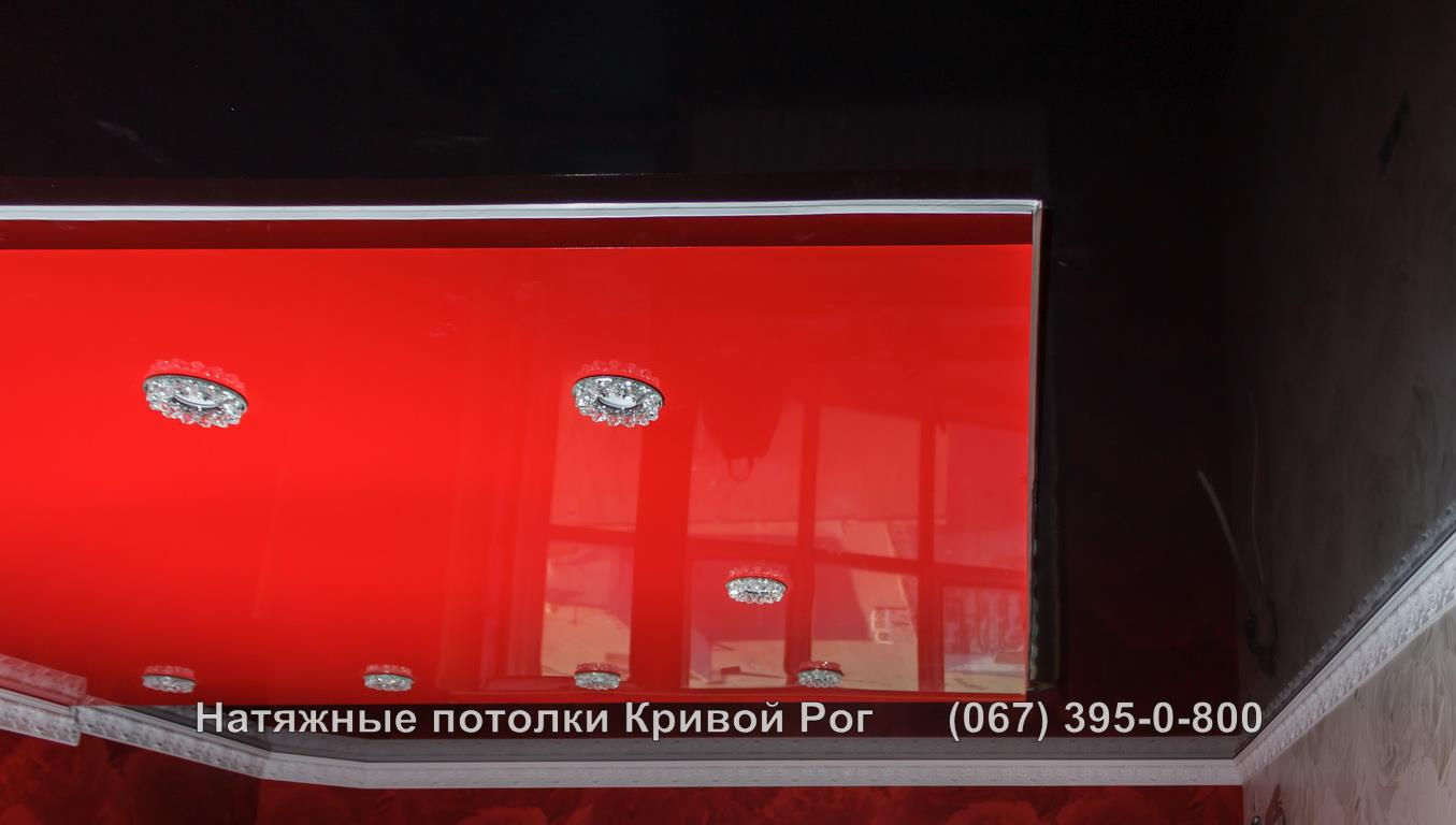 potolki_spalnya-30