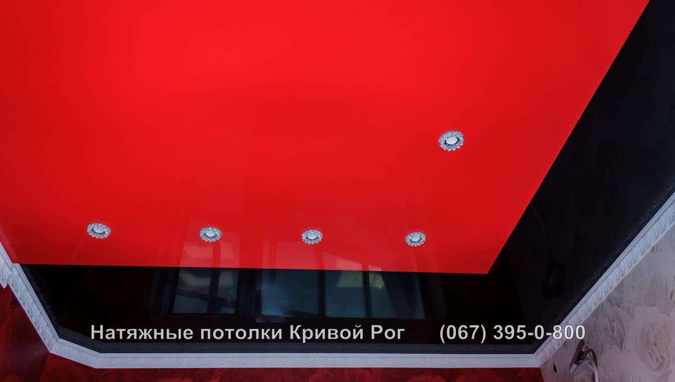 potolki_spalnya-31