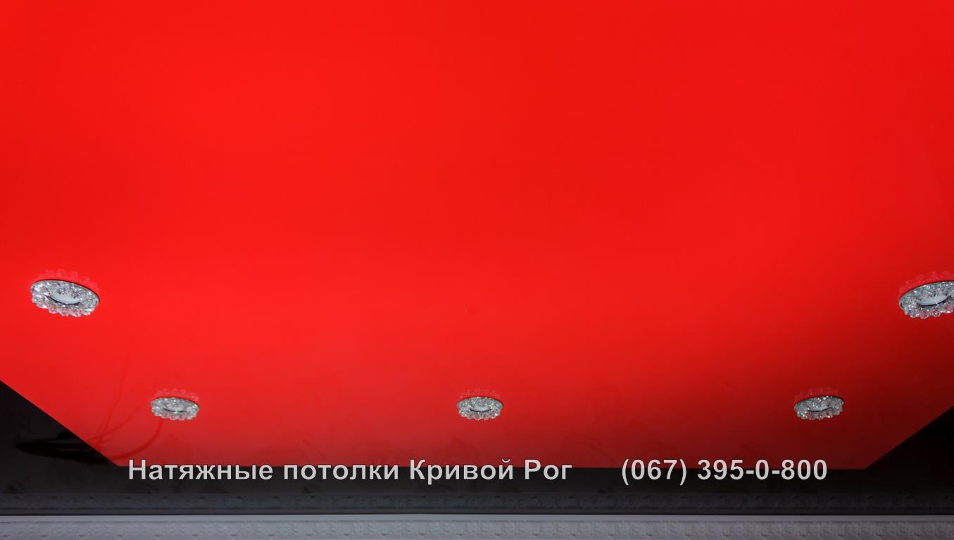 potolki_spalnya-32