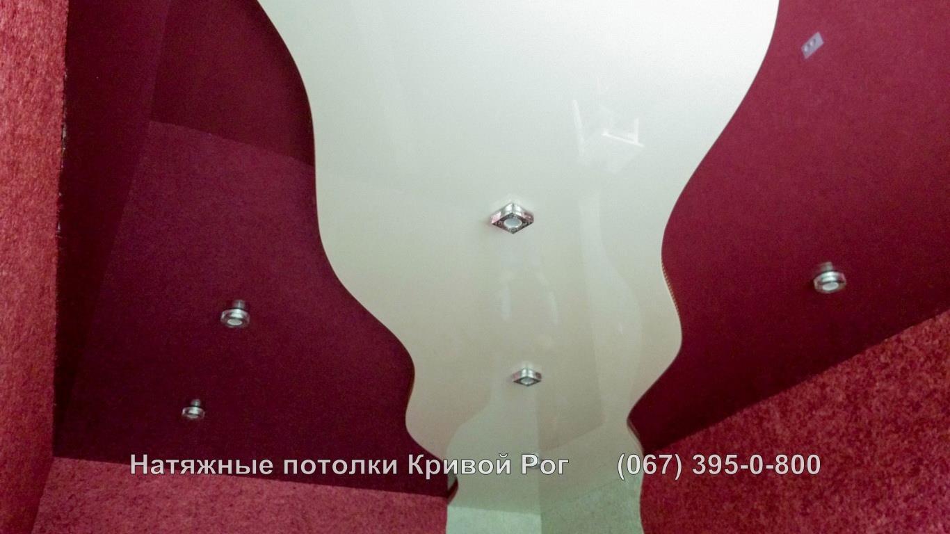 potolki_spalnya-34