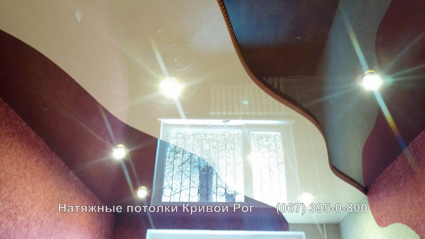 potolki_spalnya-35