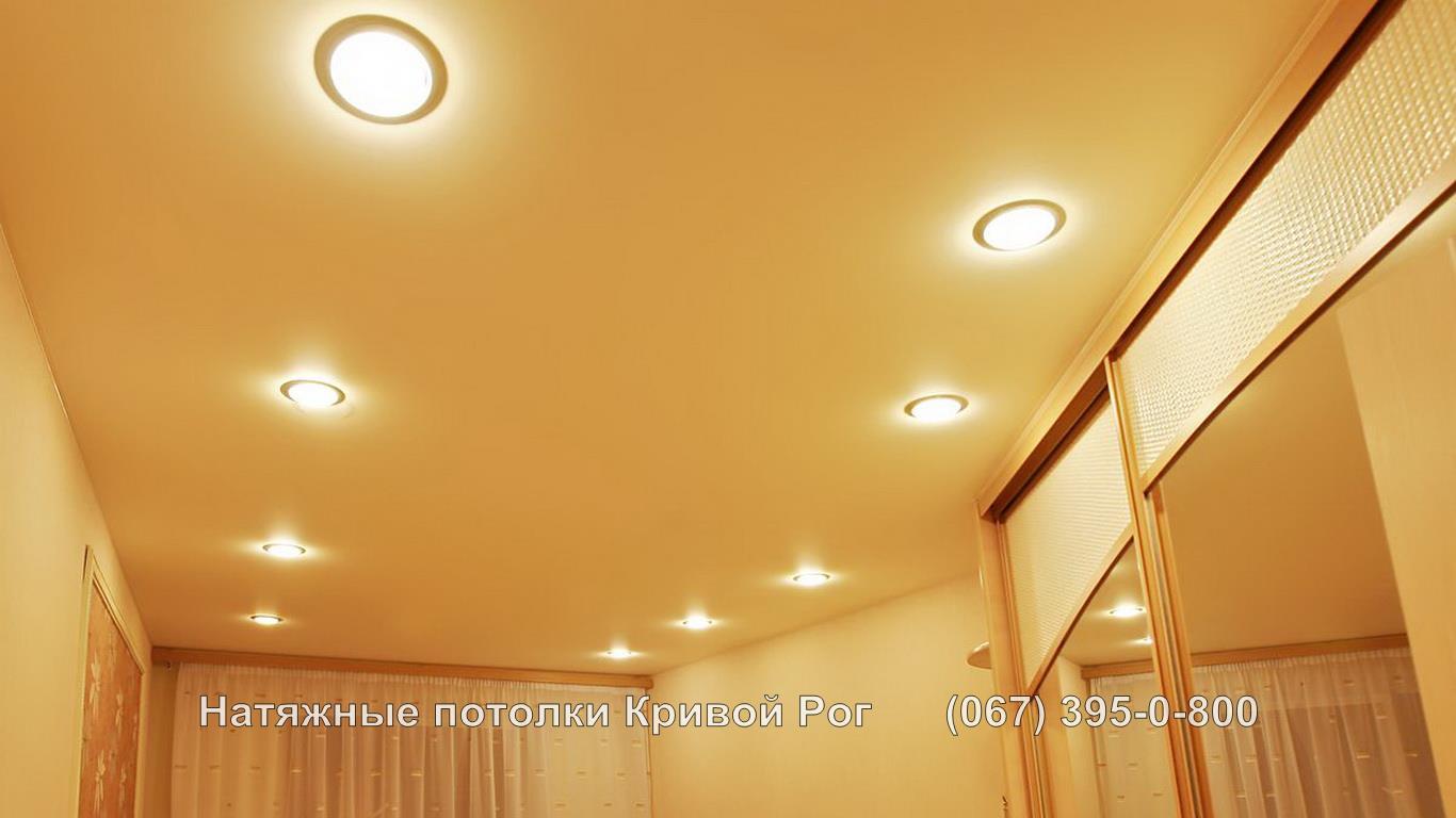 potolki_spalnya-37