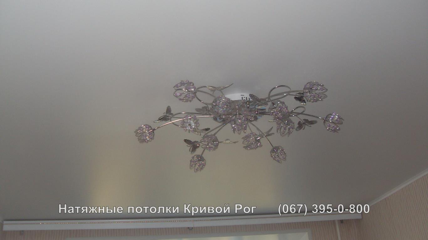 potolki_spalnya-41