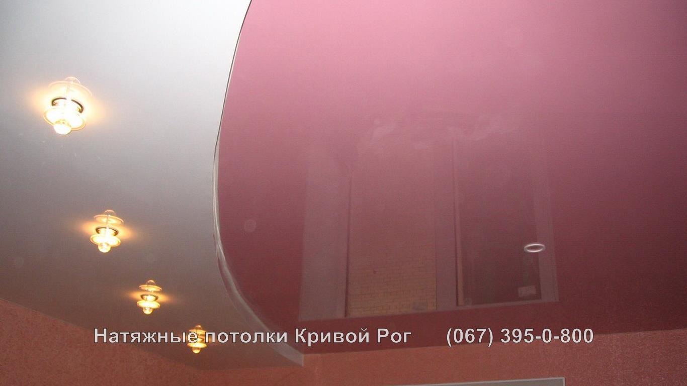 potolki_spalnya-44