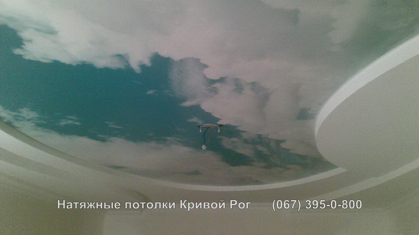 potolki_spalnya-47