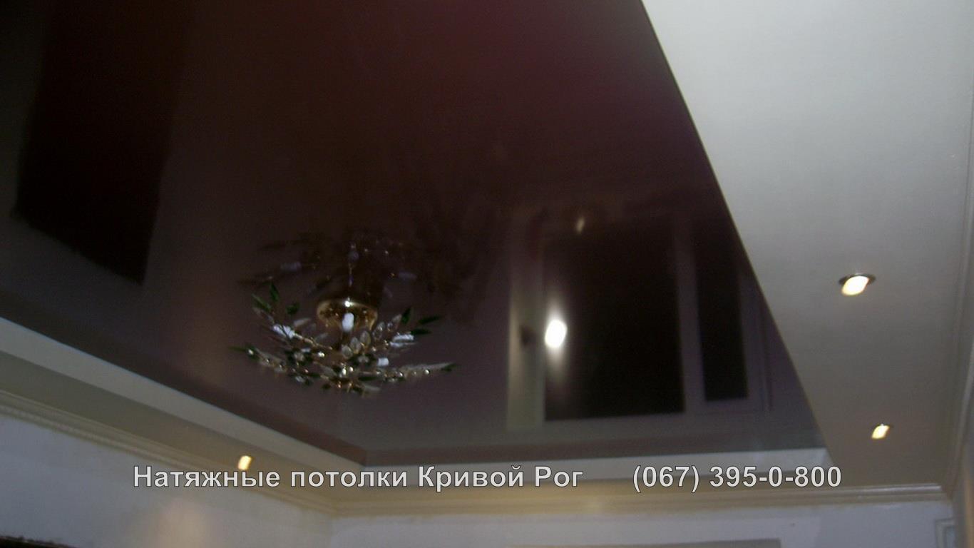 potolki_spalnya-48